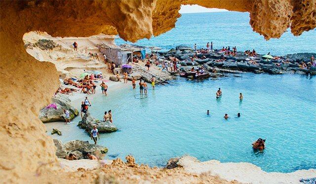 Nejrozvinutější Mallorca s luxusním zázemím